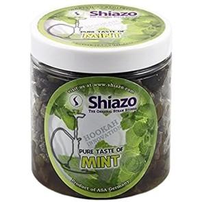 Shiazo Steam Stones - 250g - Mint