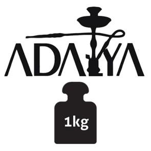 Adalya 1000g - 1KG