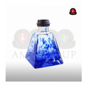 AMY Aero-X Glas Blue