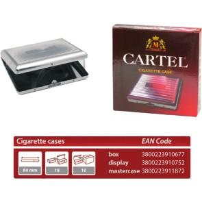 Cartel Cigarette Case
