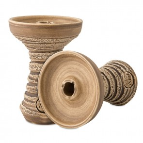ATH Bowl Phunnel Hookah