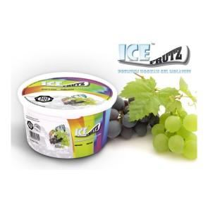 Ice Frutz Gel - 100g - Grapes
