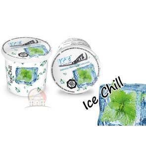 Ice Frutz Gel Ice Chill