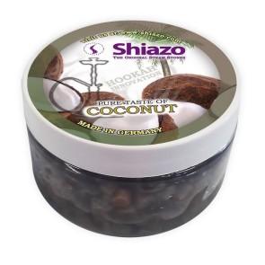 Shiazo Steam Stones - 100g - Coconut