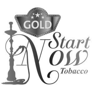 Start Now GOLD 200g