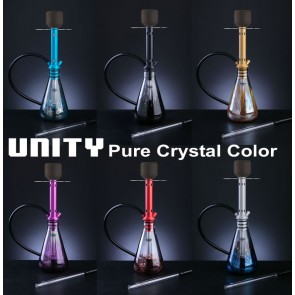 UNITY Pure Crystal Color
